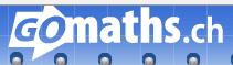 logo_gomaths