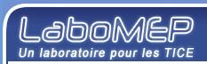 logo_labomep