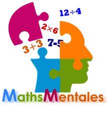 logo_mathsmentales