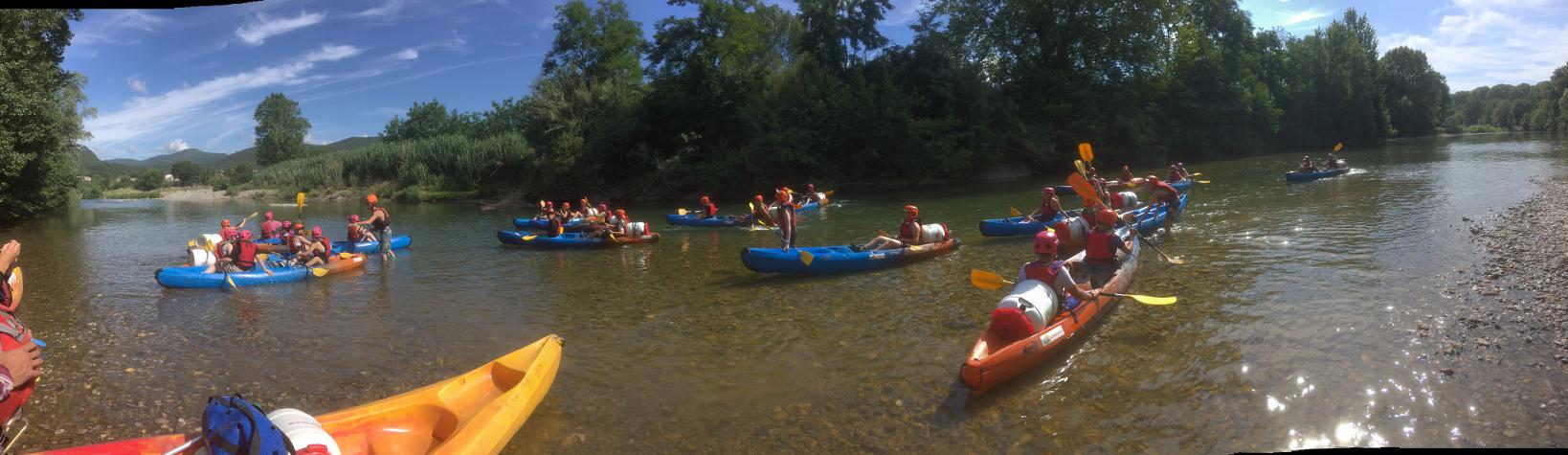 BanniereSite Kayak
